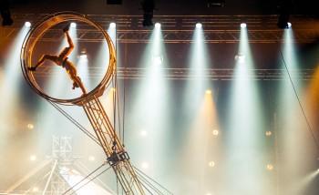 Subcase 2014 Foto: Petter Hellman
